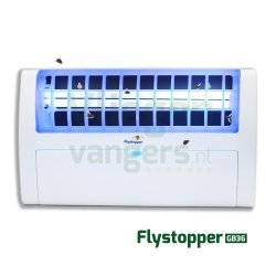 Vliegenlamp Flystopper GB36 - 36 Watt